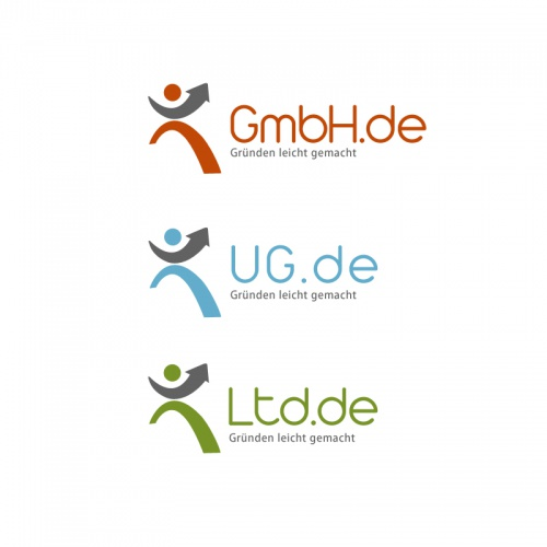 design of NAG Design