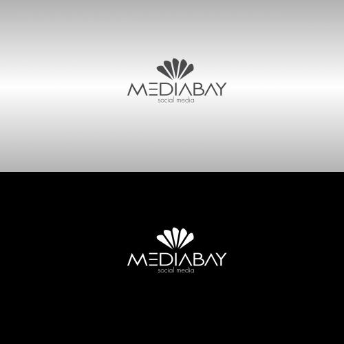 logo design f r social media firma logo design. Black Bedroom Furniture Sets. Home Design Ideas