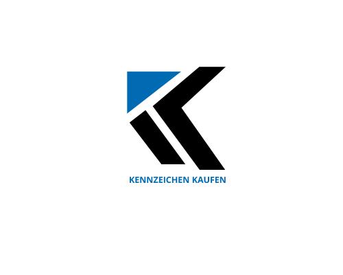 kennzeichen logo