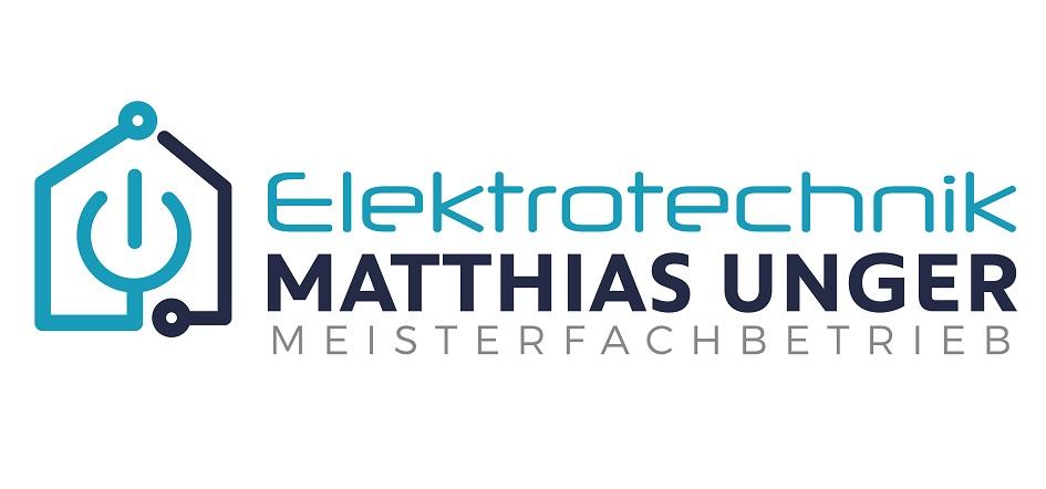 Logo-Design für Elektrotechniker gesucht