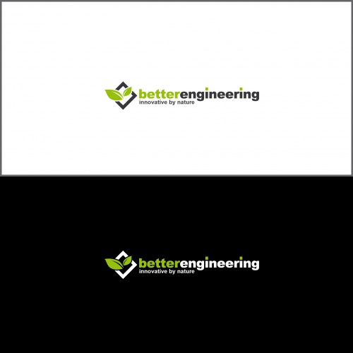 Logo-Design für Engineering