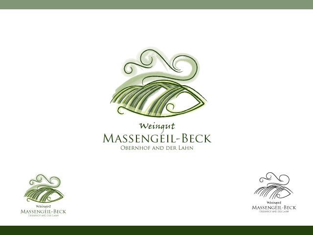 Hausetikett » Logo Design » designenlassen.at