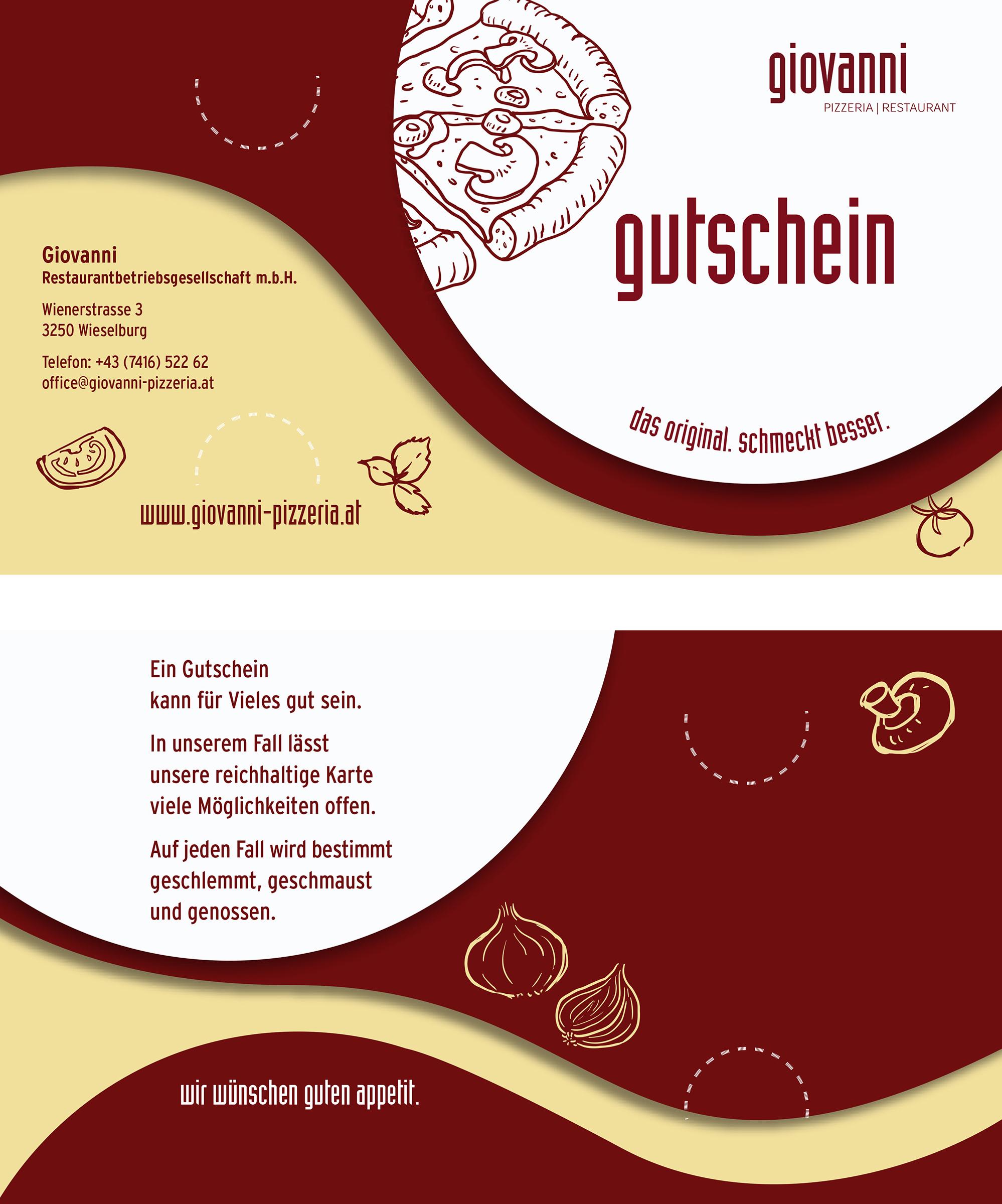 Design #9 von redberry