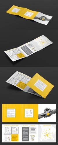 Design von cpunktlubo