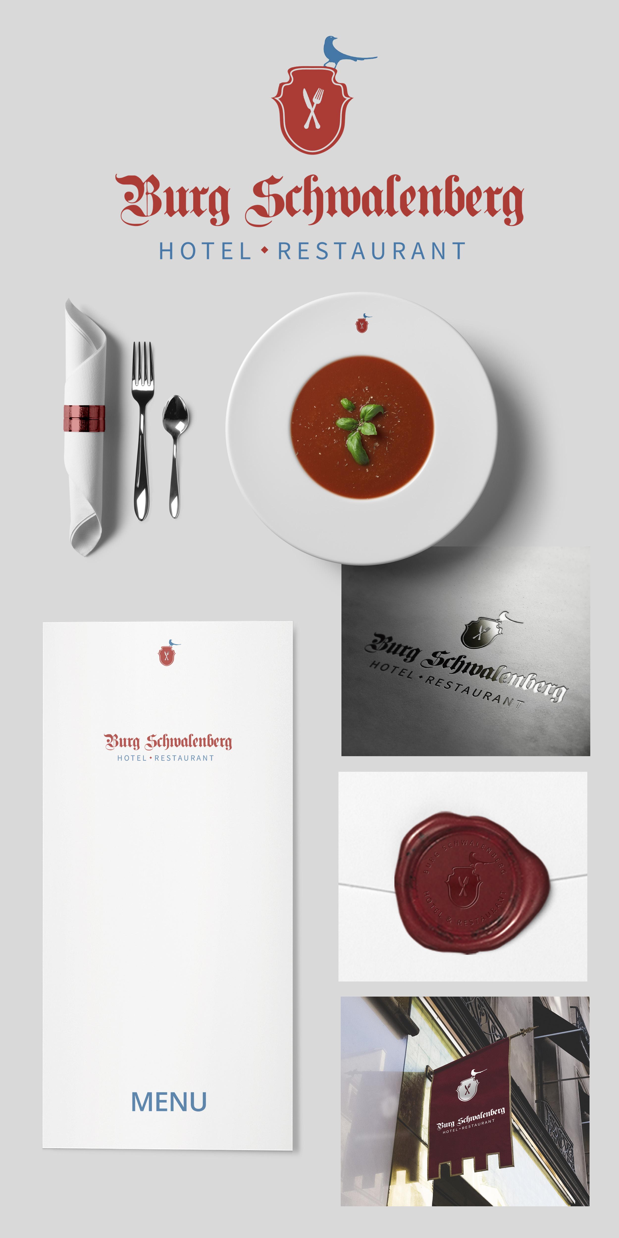 Design #14 de Raposito