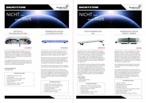 Katalog Design Flyer Design Briefing Designen Lassench