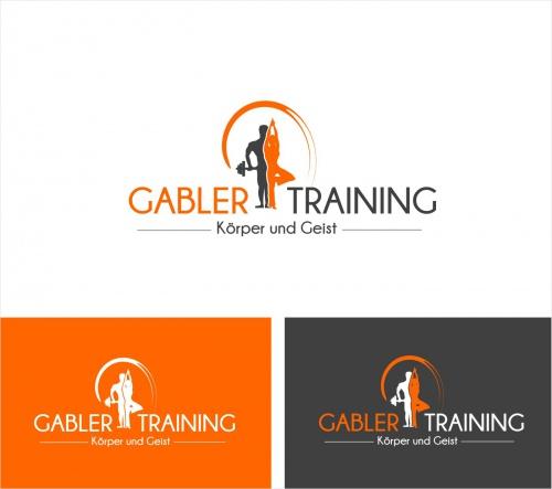 Logo fr Personal Trainer