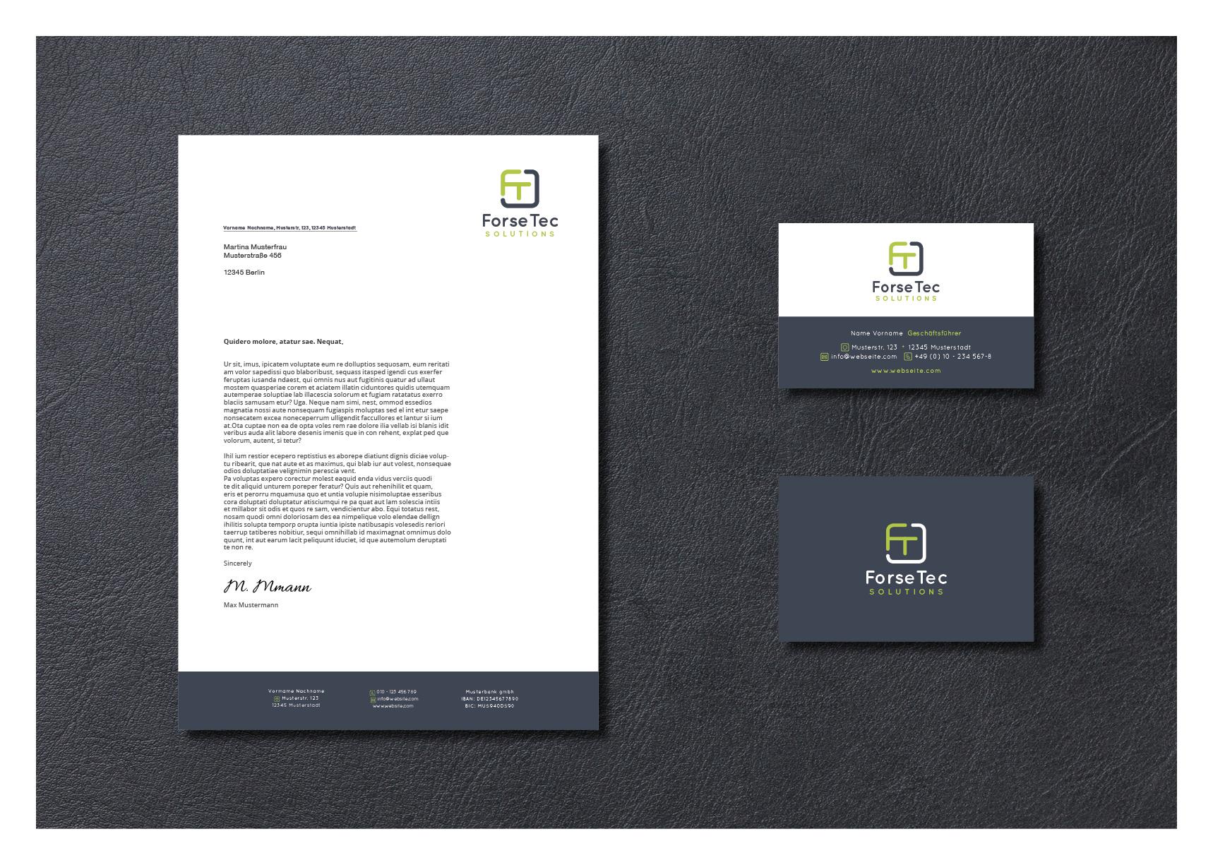 Design #18 von finwasit