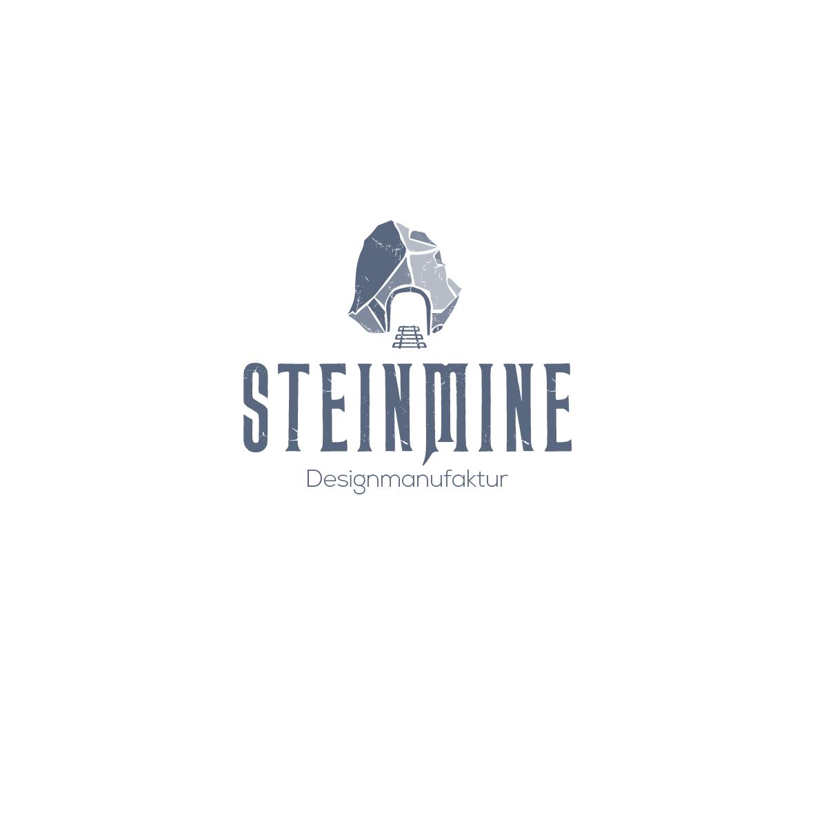 Design #12 de stro