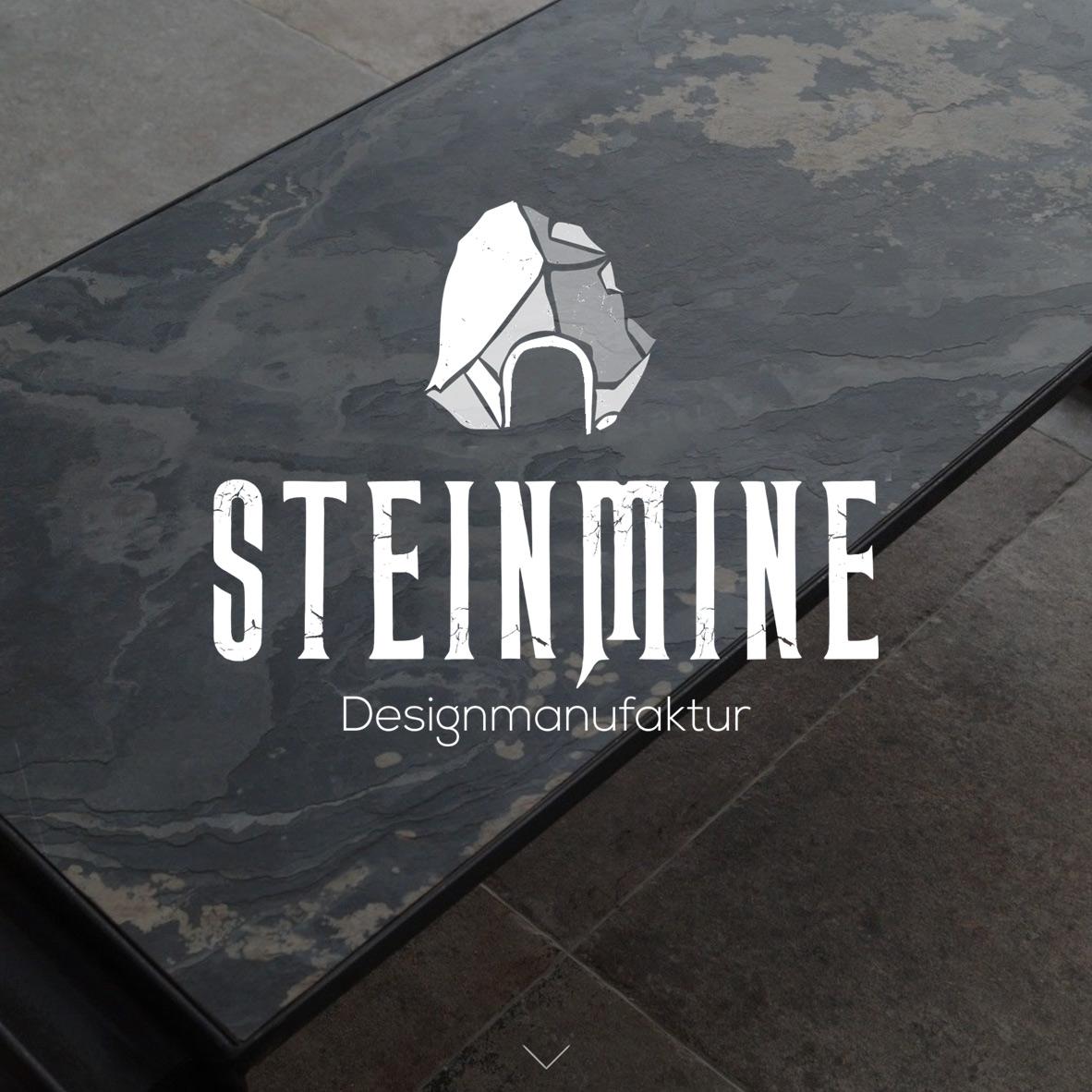 Design #13 de stro