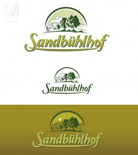 Bauernhof sucht Logo-Design