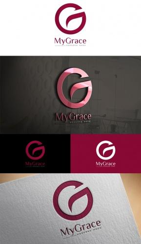 Design von andros9