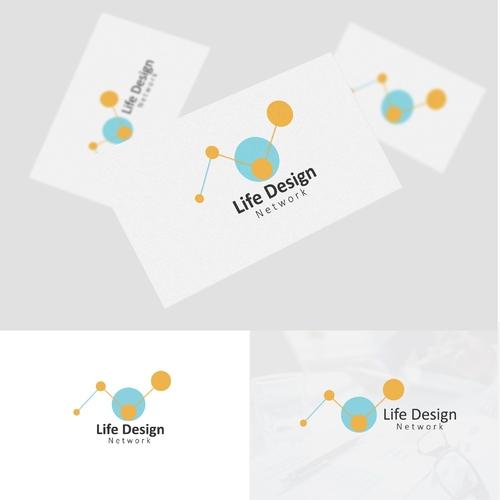 Design von Raplizer