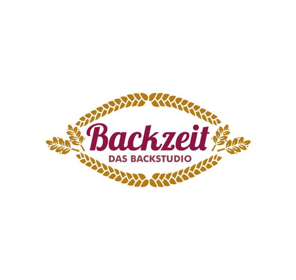 design #29 of ZweiPixel
