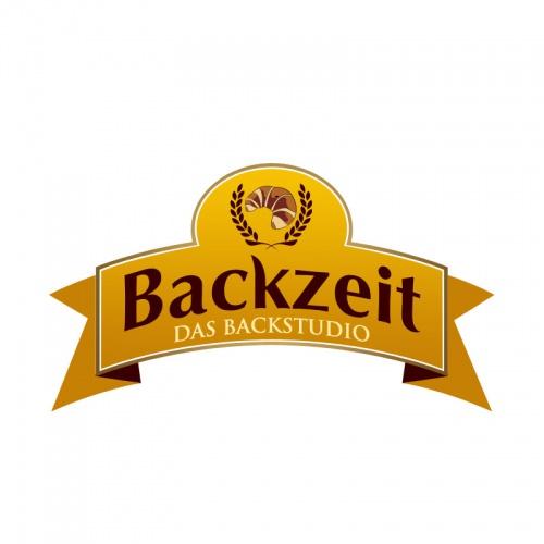 Backzeit