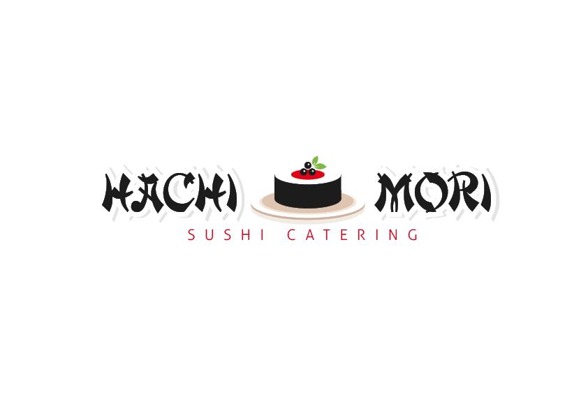 Hachi Mori