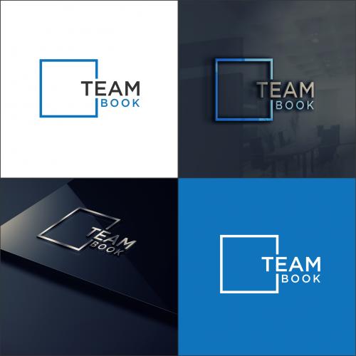 Logo-Design für Beratungsdienstleistung