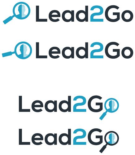 Logo-Design für Webseiten-Tool