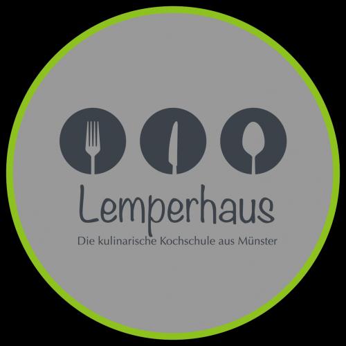 Logo für eine Kochschule » Logo design » designonclick.com | {Kochschule logo 30}