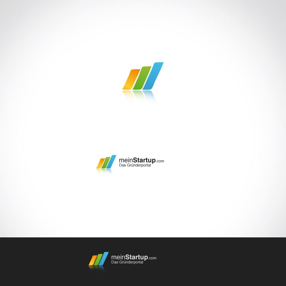 Design #5 von Zylberberg