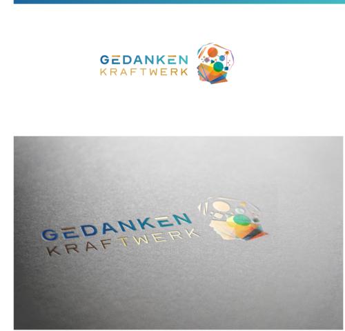 Corporate-Design für Science-Center der Psychologie