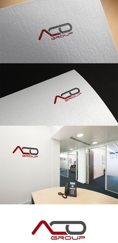 Design von Marrakechdesign