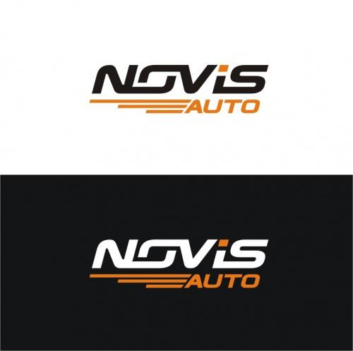 Logo-Design für Pickup-Truckzubehör...