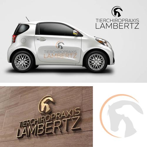 design of RamonaB