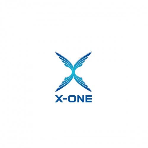 Logo X-ONE