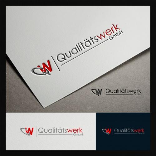 Qualitätswerk