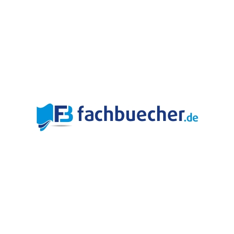 fachbuecher.de Logo