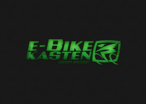 Design von lis2005