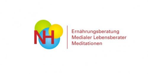 Logo für Ernährungsberatung