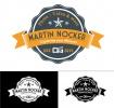 Fotograf / Filmemacher sucht Logo