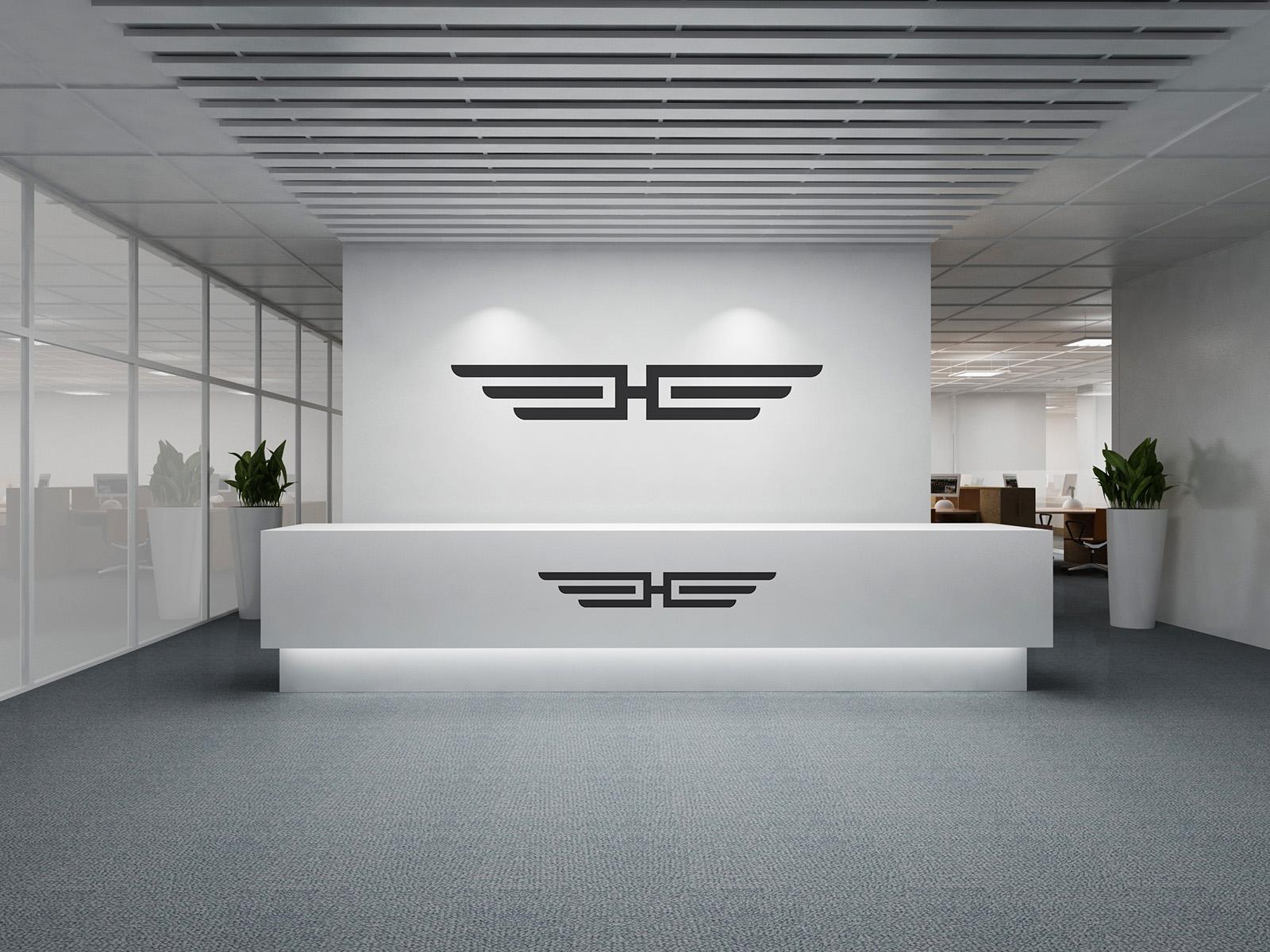 Design #63 von ahenk