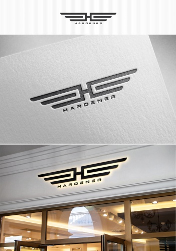 Logo-Design für eine Bar gesucht