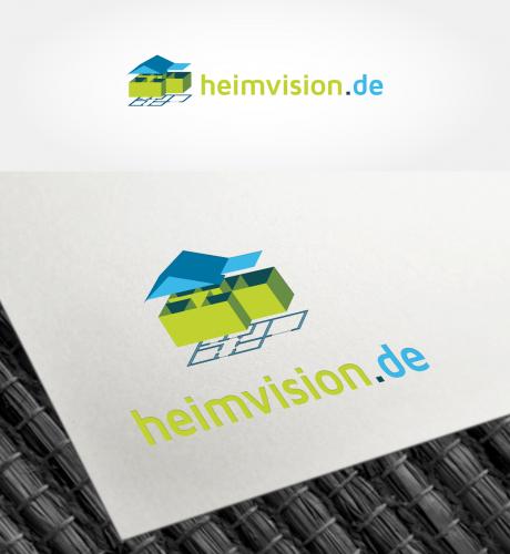 Design von DesignCacee