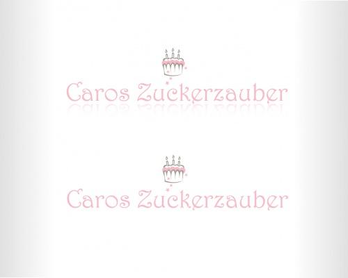 Modernisierung eines Logo Onlineshop für Bastelzubehör