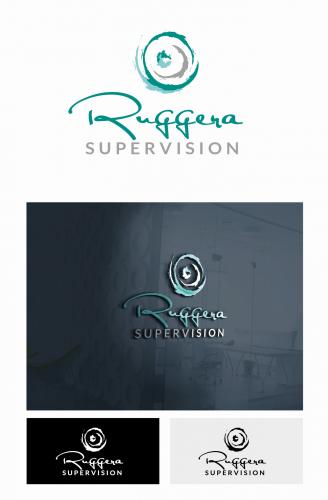 Logo-Design für Supervision und Coaching