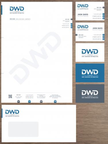 Design de 29design