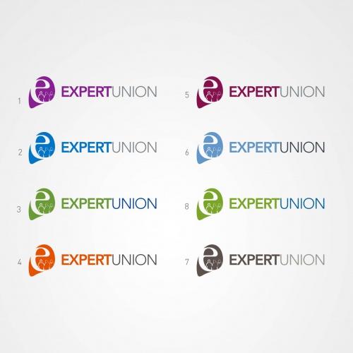 Logo & Visitenkarte für Experten aus der Finanz- und Versicherungsbranche
