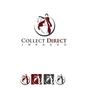 Collect Direct