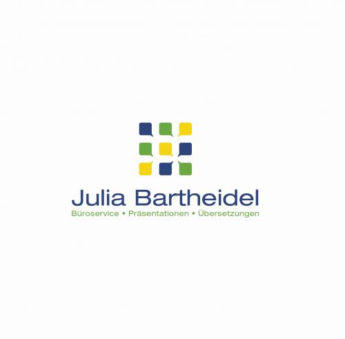 Logo Visitenkarte Für Büro Und Präsentati Logo