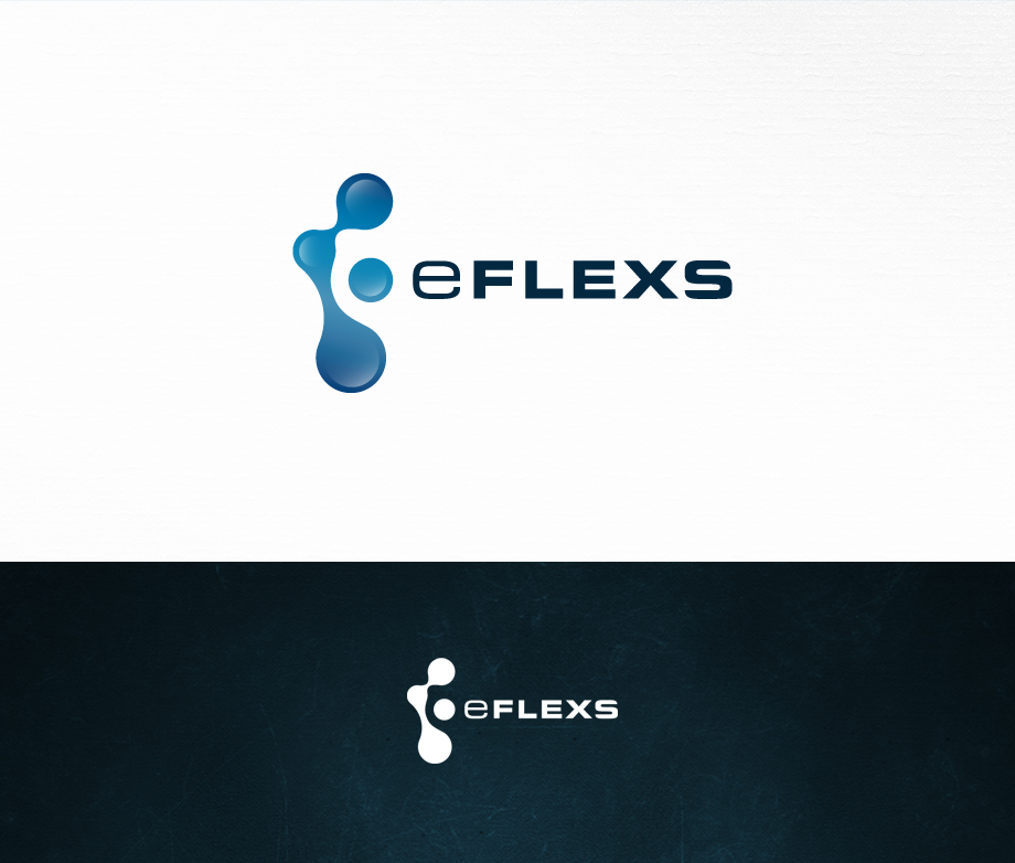 Software product seeking for a logo