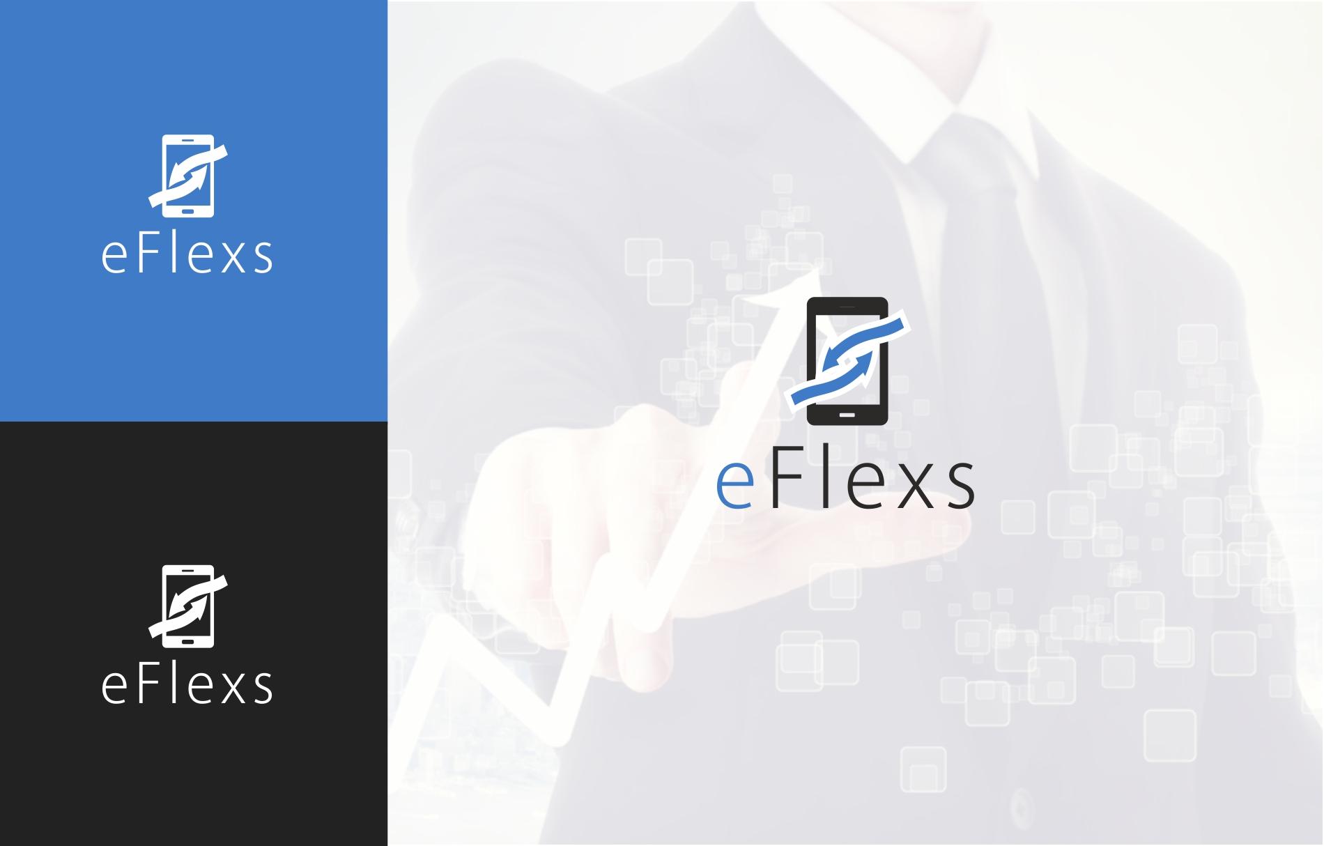 Software product onderzocht Logo