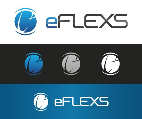 Softwareprodukt sucht Logo