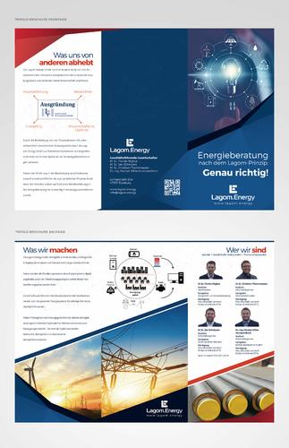 Design de DiBu Marketing