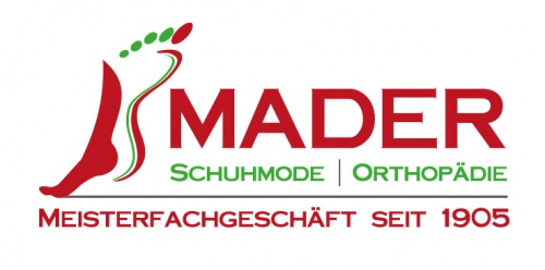 Schuh & Orthopädiebetrieb (Meisterbetrieb in 4. Generation) sucht neues Logodesign