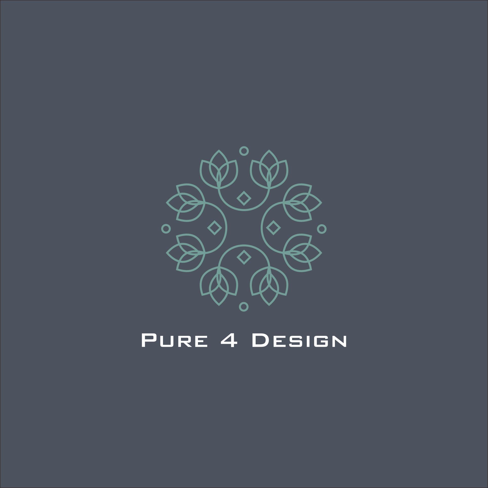Design #127 von bimalkan