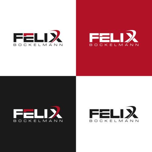 Logo-Design für Erstellung von DSGVO-konformen Websiten